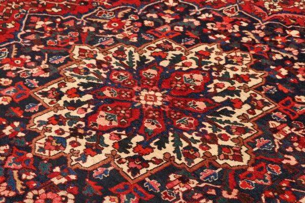 181265 Bakhtiar Size 395 X 310 Cm 4 600x400
