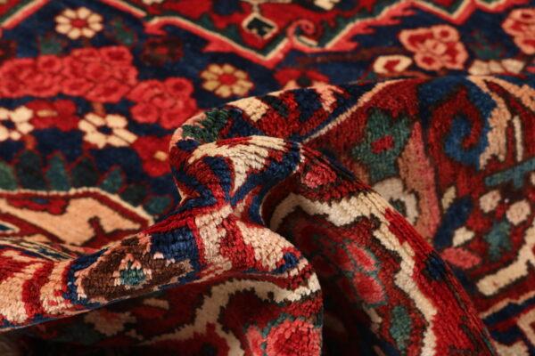 181265 Bakhtiar Size 395 X 310 Cm 9 600x400