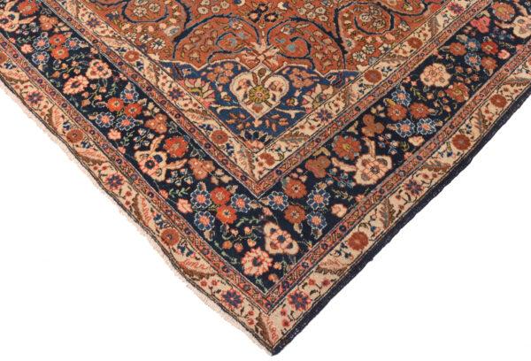 285780 Tabriz Size 350 X 268 Cm 4 600x408