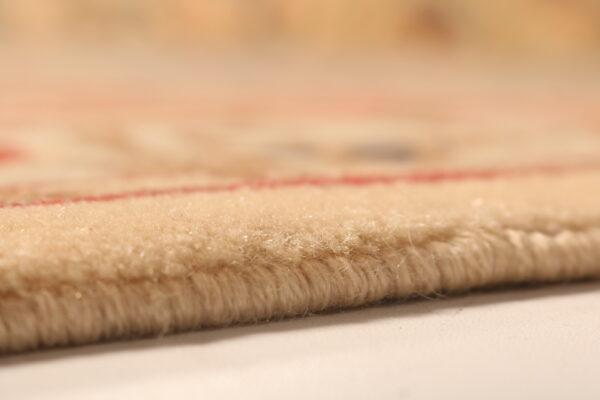 319682 Tabriz Fine With Silk Highlights Size 600x390 Cm 5 600x400