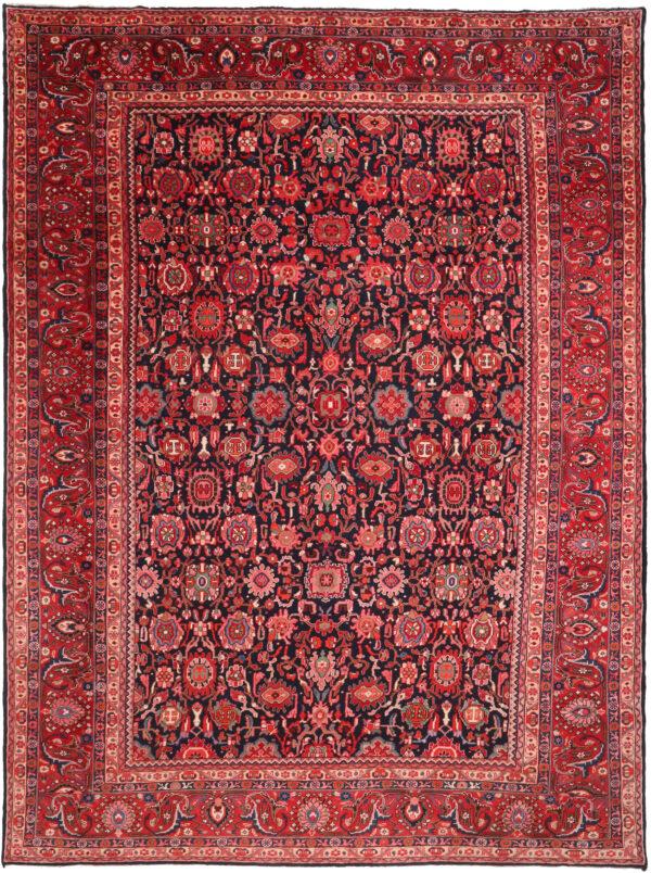 Nanaj-size-436-x-327-cm