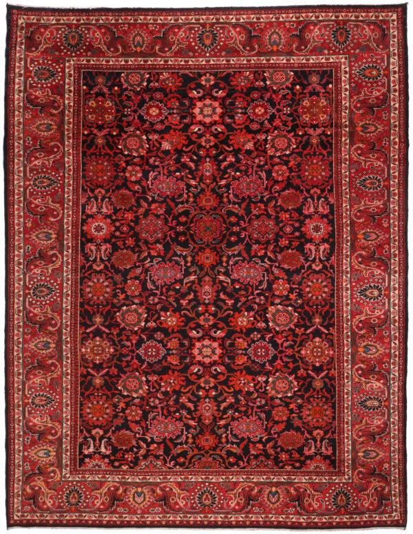 Nanaj-size-379-x-292-cm