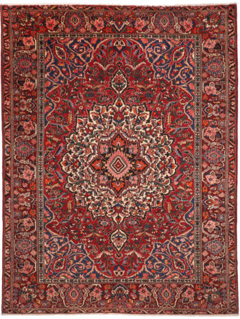 Bebebaf-Design-size-402-x-303-cm