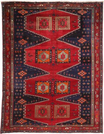 Kalardasht-Old-size-380-x-292-cm