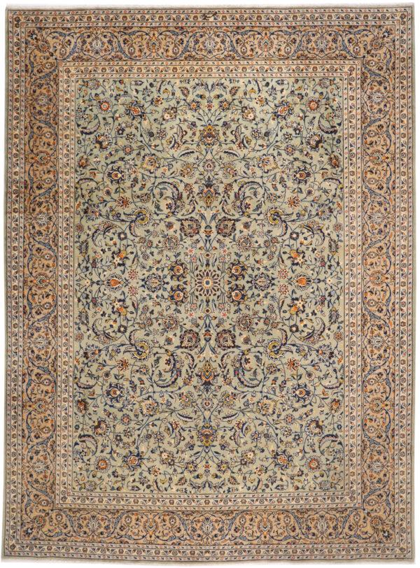 Keshan-fine-size-398-x-302
