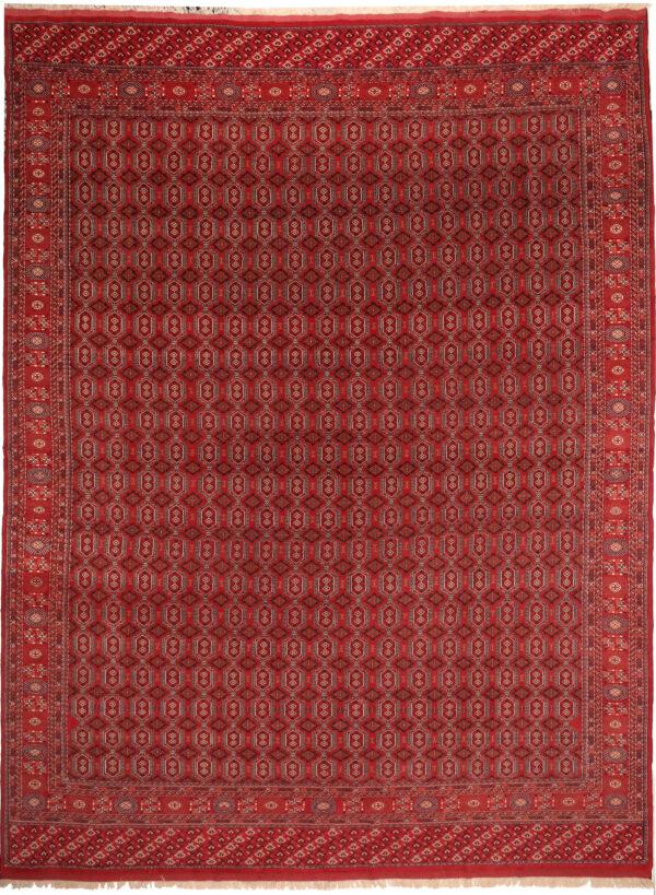 360052 Turkaman Fine New Size 550 X 415cm 1 600x819