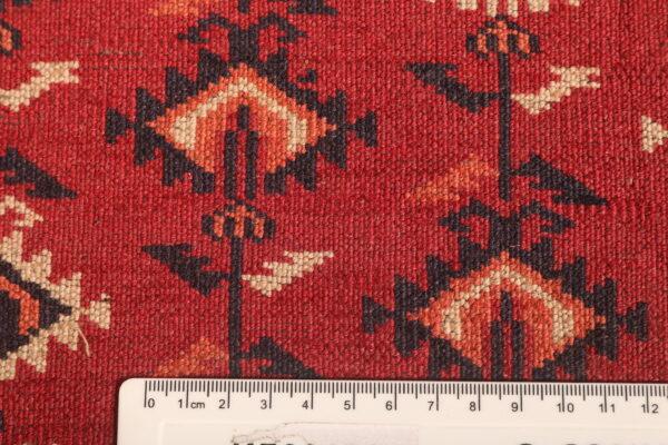 360052 Turkaman Fine New Size 550 X 415cm 6 600x400
