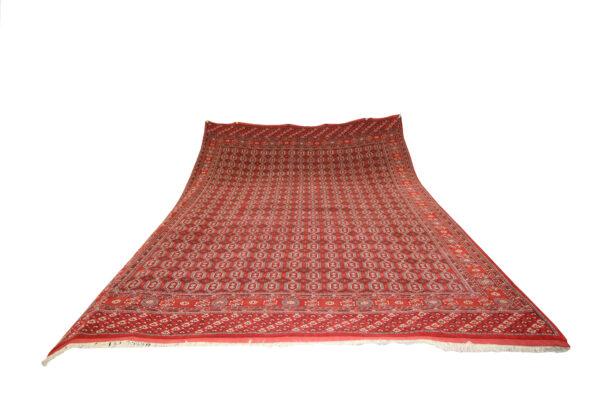 360052 Turkaman Fine New Size 550 X 415cm 9 600x400
