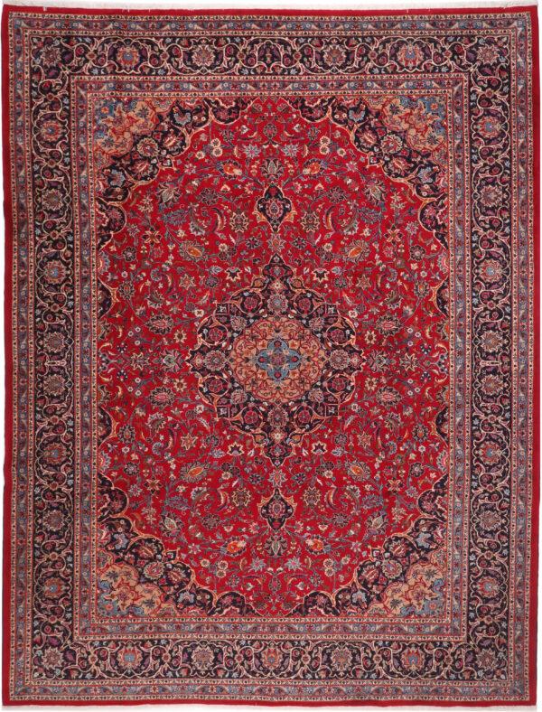 Kashan-size-410-x-305-cm
