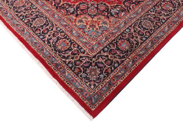 360122 Kashan Size 410 X 305 Cm 3 600x400
