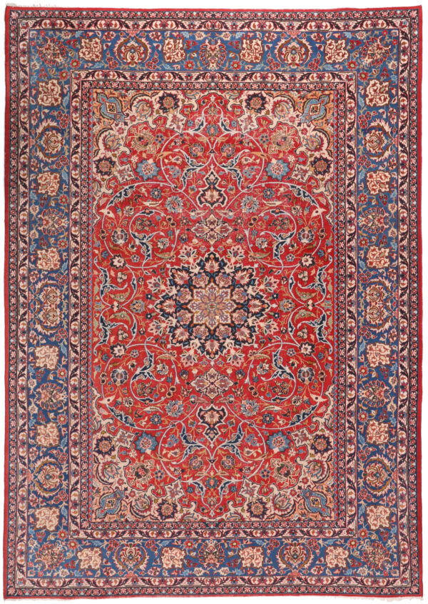sfahan-size-400-x-285-cm