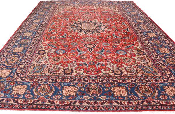 361772 Isfahan Size 400 X 285 Cm 2 600x393