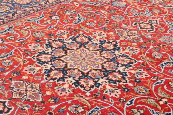 361772 Isfahan Size 400 X 285 Cm 3 600x400