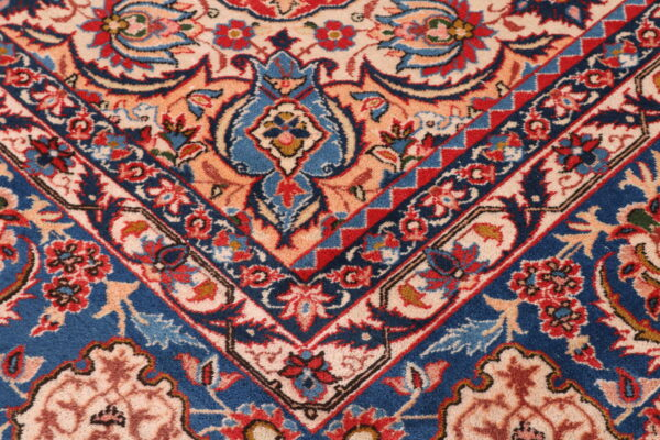 361772 Isfahan Size 400 X 285 Cm 4 600x400