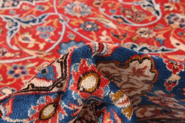 361772 Isfahan Size 400 X 285 Cm 9 600x400