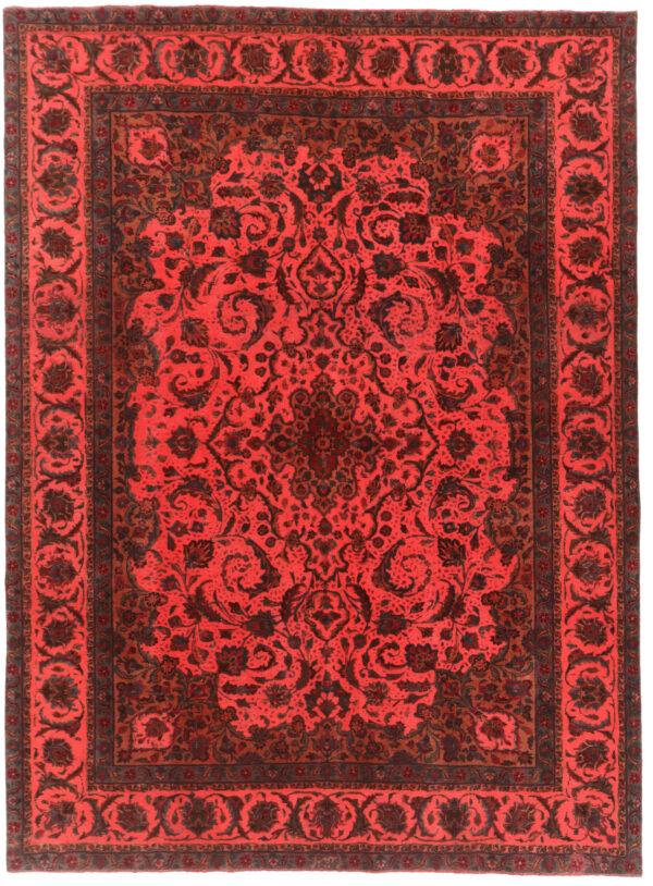 361829 Tabriz Vintage 339 X 247 1 600x814