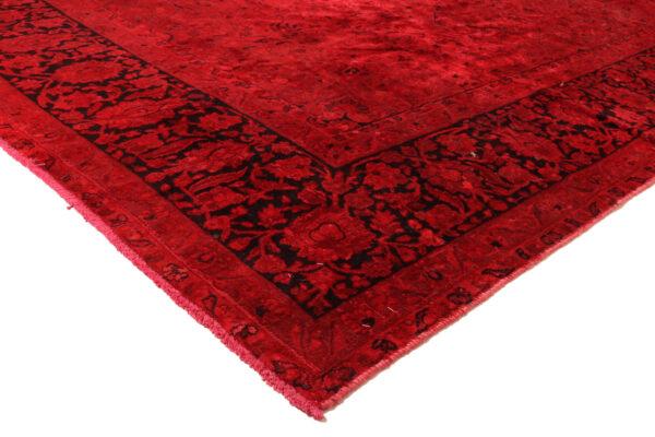 362143 Kerman Vintage 369 X 260 2 600x400