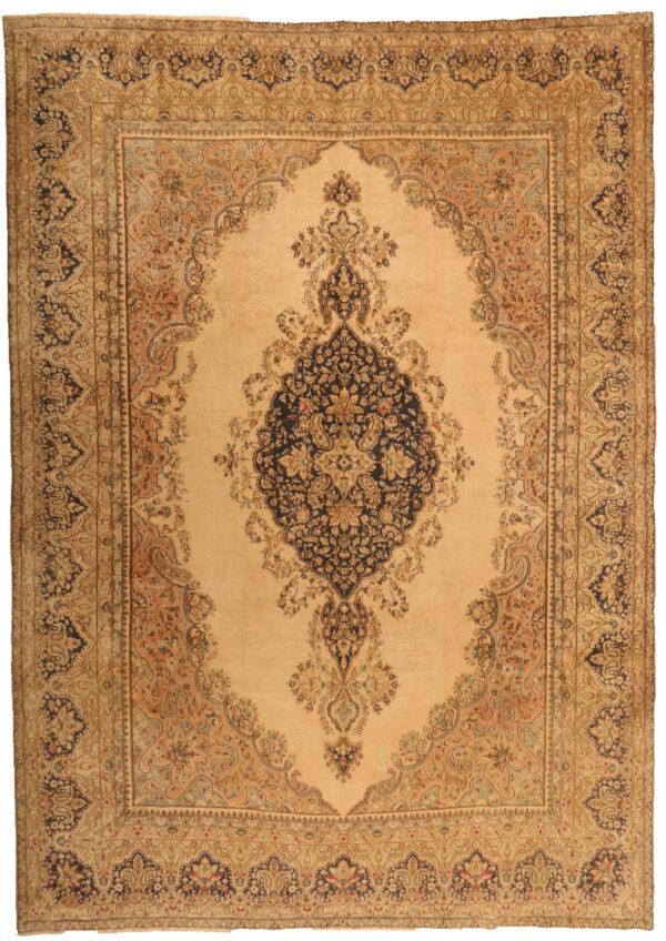362144 Kerman Vintage Look Size 375 X 266 1 600x848
