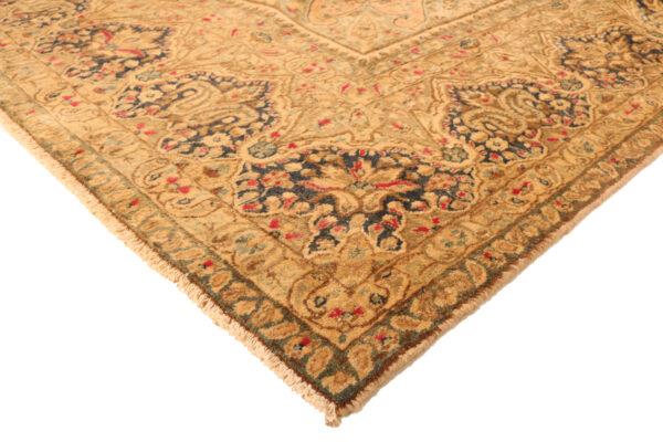 362144 Kerman Vintage Look Size 375 X 266 2 600x400