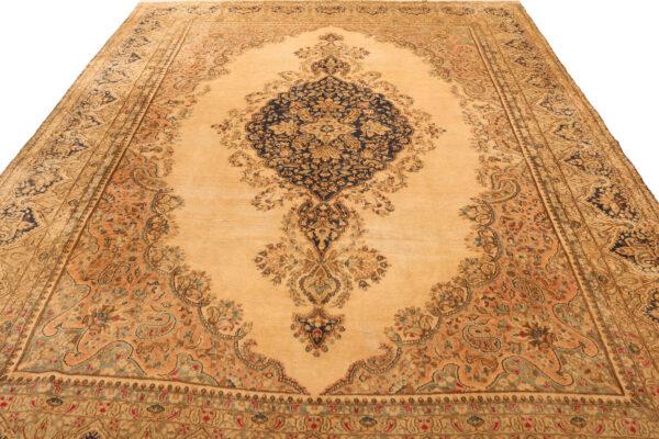 362144 Kerman Vintage Look Size 375 X 266 4 600x400