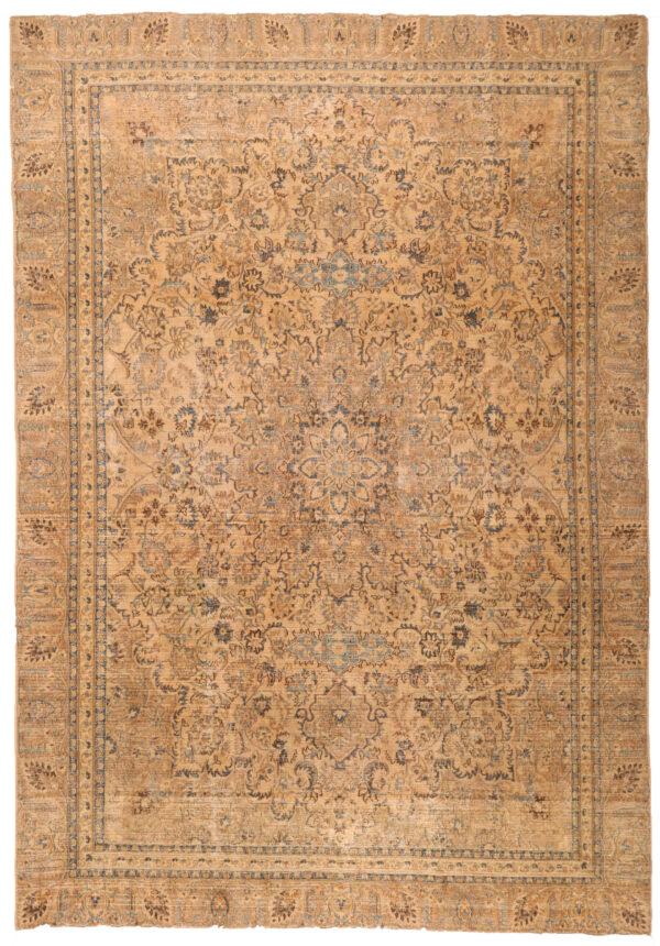 362146 Mashad Vintage Look Size 358 X 247 1 600x860