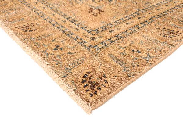 362146 Mashad Vintage Look Size 358 X 247 2 600x400