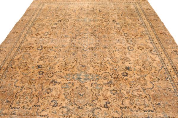 362146 Mashad Vintage Look Size 358 X 247 4 600x400