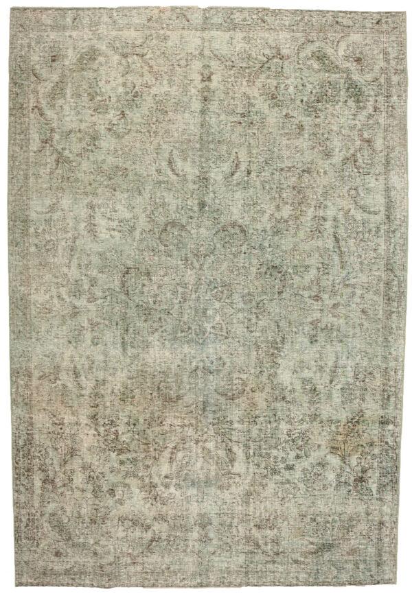 362155 Tabriz Vintage 318 X 216 5 600x866