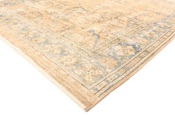 362157 Tabriz Vintage 263 X 195 2 600x400