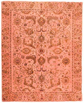 362165 Tabriz Vintage 348 X 279 1 350x432