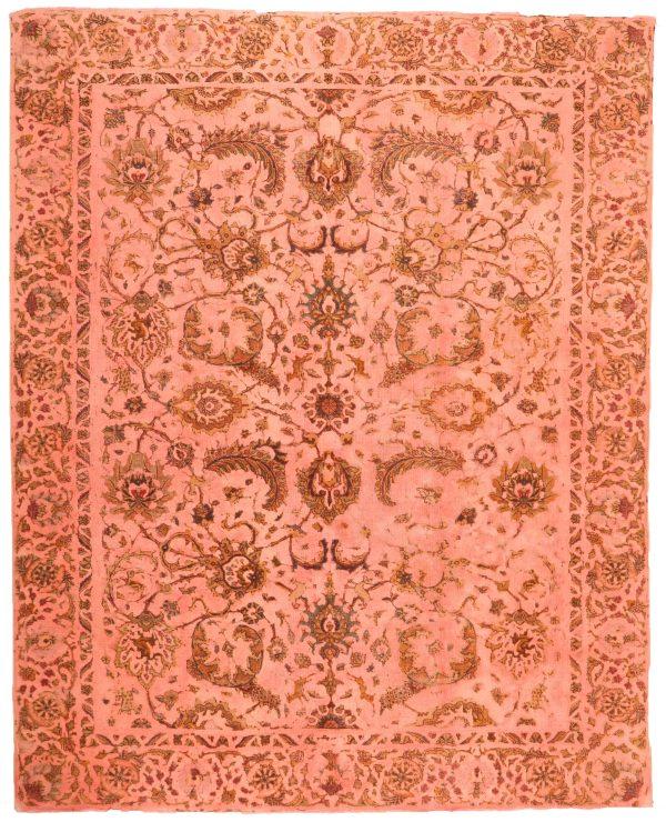 362165 Tabriz Vintage 348 X 279 1 600x740
