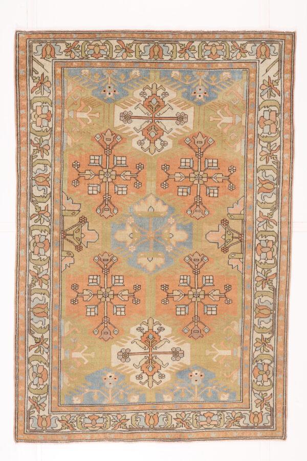 363368 Bakhtiar Vintage Look Size 217 X 145 Cm 1 600x900