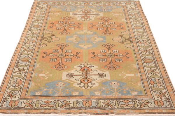 363368 Bakhtiar Vintage Look Size 217 X 145 Cm 2 600x400