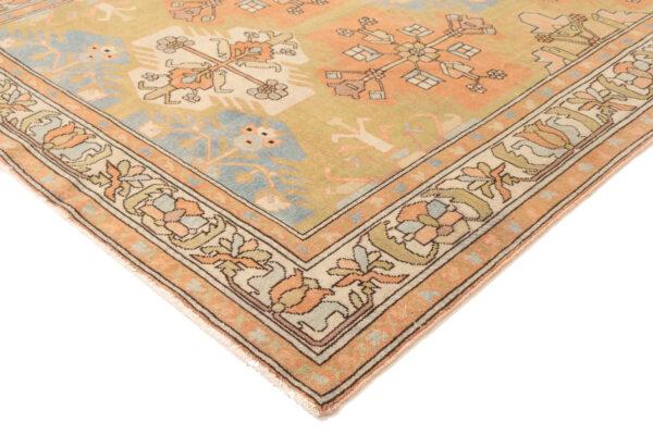 363368 Bakhtiar Vintage Look Size 217 X 145 Cm 3 600x400