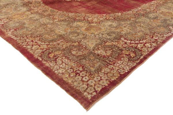 363369 Kerman Vintage Look Size 371 X 256 Cm 3 600x400