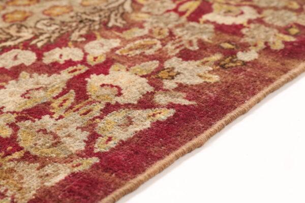 363369 Kerman Vintage Look Size 371 X 256 Cm 4 600x400