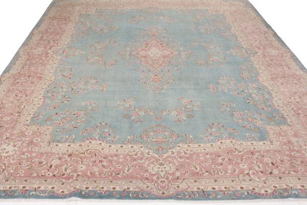 363370 Kerman Vintage Look Size 357 X 270 Cm 2 600x400