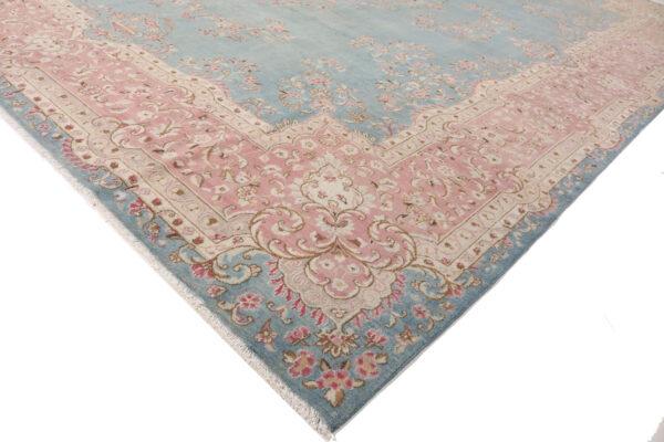 363370 Kerman Vintage Look Size 357 X 270 Cm 3 600x400