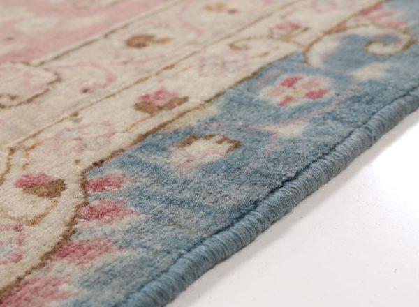 363370 Kerman Vintage Look Size 357 X 270 Cm 4 600x440