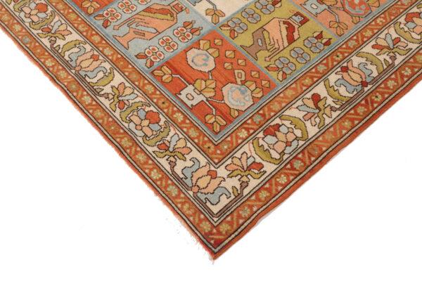 363375 Bakhtiar Vintage Size 223 X 155 Cm 3 Copy 600x400