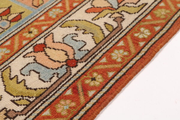 363375 Bakhtiar Vintage Size 223 X 155 Cm 4 600x400