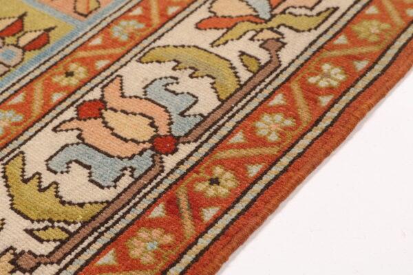 363375 Bakhtiar Vintage Size 223 X 155 Cm 4 Copy 600x400
