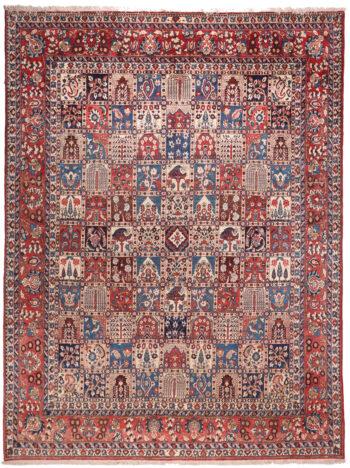 Bakhtiar-design-size-380-x-290-cm