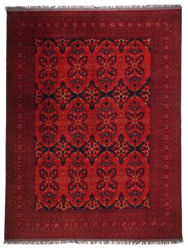 Khalmohammadi size 388 x 296