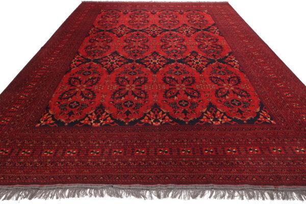 588410 Khalmohammadi Size 388 X 296 Cm 2 600x400