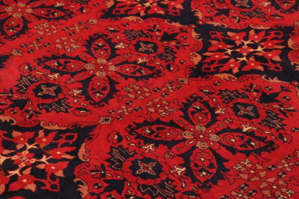 588410 Khalmohammadi Size 388 X 296 Cm 5 600x400