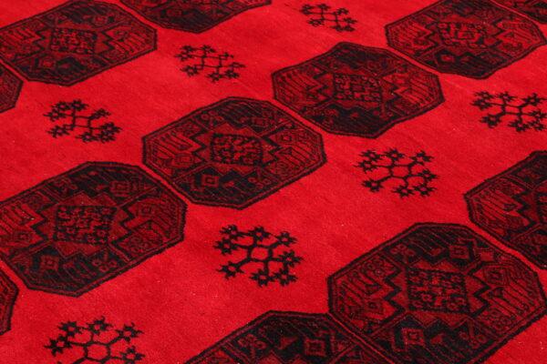 607004 Afghan Size 397 X 300 Cm 4 600x400