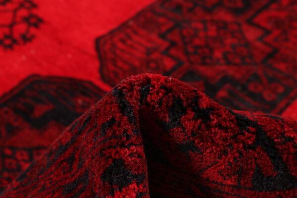 607004 Afghan Size 397 X 300 Cm 9 600x400