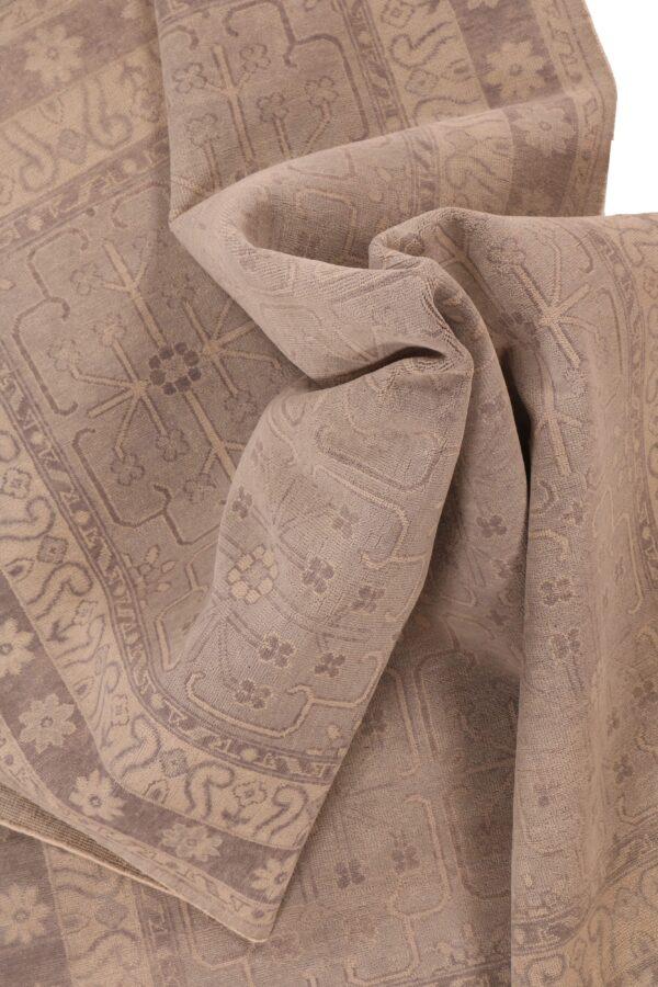 705813 Garous Design Vintage Size 277 X 182cm 6 600x900