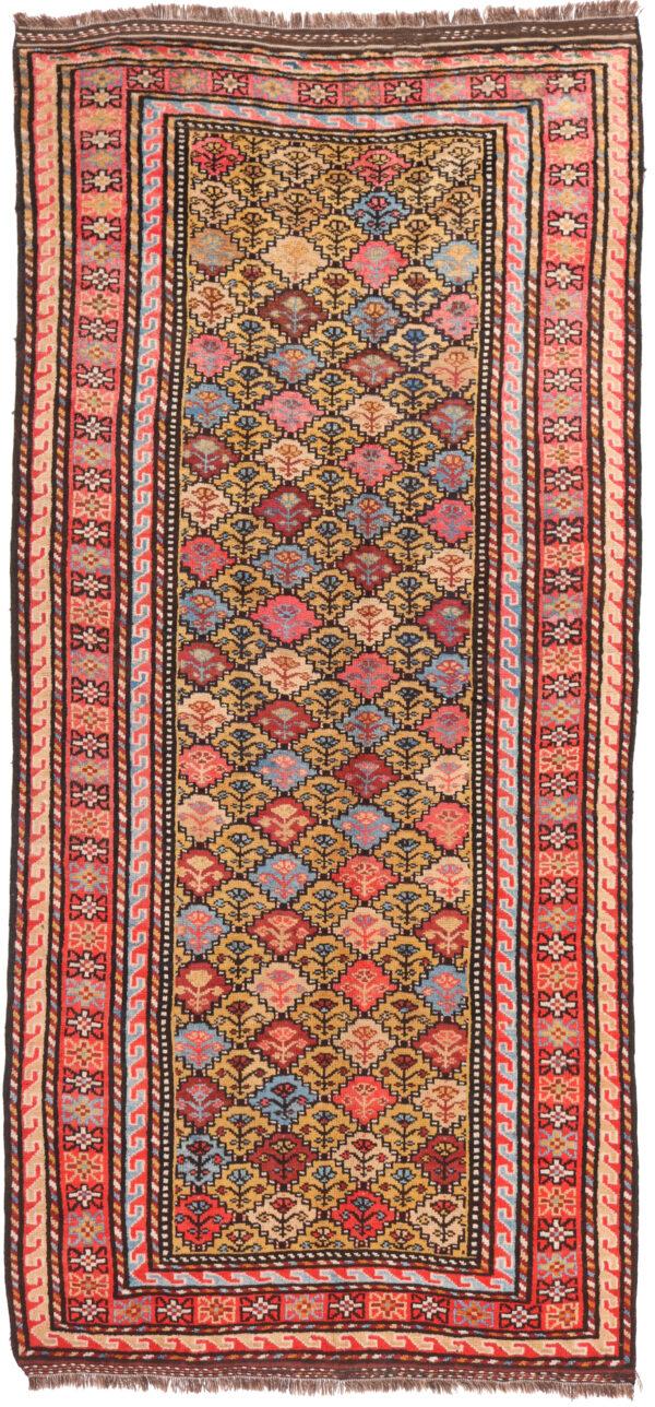178312 Kurdi Ghouchan 254 X 125cm 1 600x1288